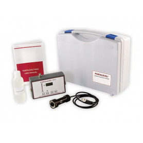 MINI Ultrasonic Liquid Level Indicator Kit