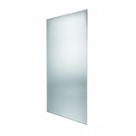 Perspex Door Glass for 2.5kg Metal Cabinet