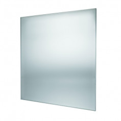 Replacement Glass 94 x 94mm