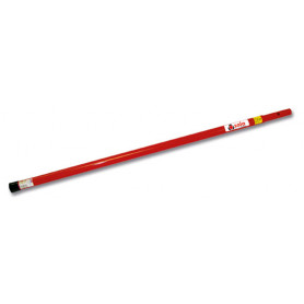Solo 100 4.5m Fibre Glass Telescopic Pole