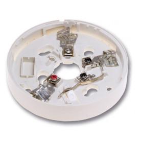 System Sensor Detector Mounting Base