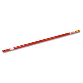 1.13m Fibre Glass Single Pole