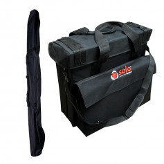 Protective Carry Bag - Solo 600