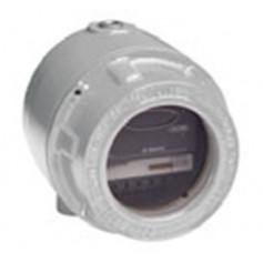UV / IR² Flame Detector Stainless Steel Flameproof (Exd)