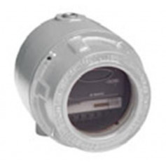 IR² Flame Detector - Stainless Steel, Flameproof (Exd)