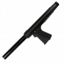 Trigger Nozzle for 50kg Mobile Extinguisher