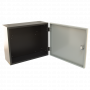 Battery Box to Suit PFS200 Panel