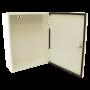 Medium Size Empty Cabinet