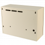 Battery Box for PFS100-AUS-LRG Version Panels