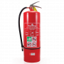 FlameStop 9.0L Air/Water Type Portable Fire Extinguisher