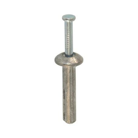 6.5 X 32 Metal Pin Anchor