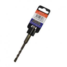 Multi Fit Hammer Drill M6 X 50/110