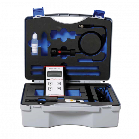 Portalevel® MAX Ultrasonic Liquid Level Indicator Test Kit