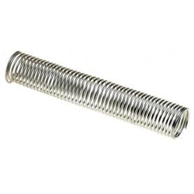 Fire Hose Reel - Anti-Kink Spring 13mm