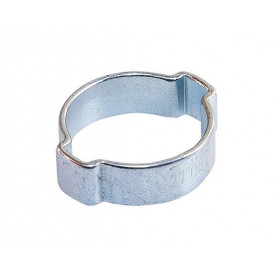 Clamp for Hose Reels 25mm