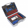 Portalevel® MAX MARINE Ultrasonic Liquid Level Indicator Test Kit