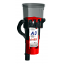 250ml Can Smoke for NC-SOLO 330 Dispenser Non-Flammable