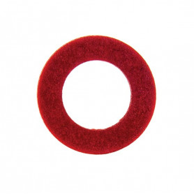 CO2 FW Fibre Washer 19mm