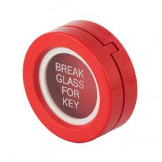 Emergency Key Box