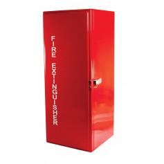 Fibreglass Cabinet Fits 9.0KG Latch