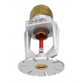 SPK MEC/QREC 1/2 PD WH PLY 68C. VK600