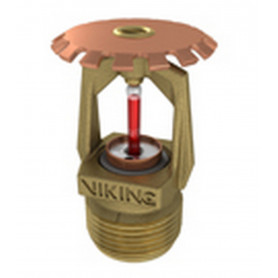 VK532 - EC/QREC Upright Sprinkler (K11.2)