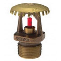 VK530 - ELO Upright Sprinkler (Storage-Density/Area) (K11.2)
