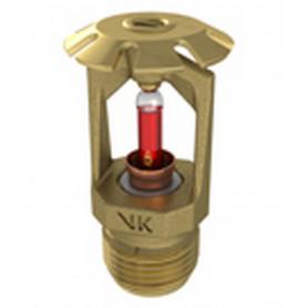 SPK M 5GB 15mm CV BR 93C. VK118