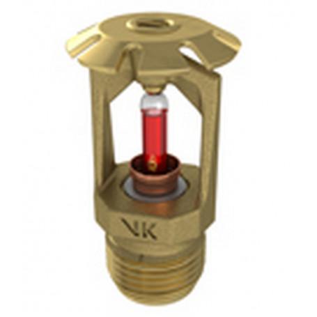 VK118 - Micromatic Standard Response Conventional Sprinkler (K5.6)