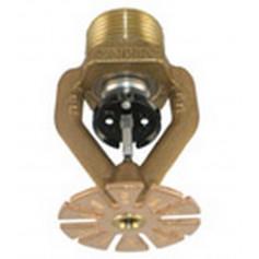 VK500 - ESFR Pendent Sprinkler (K14)