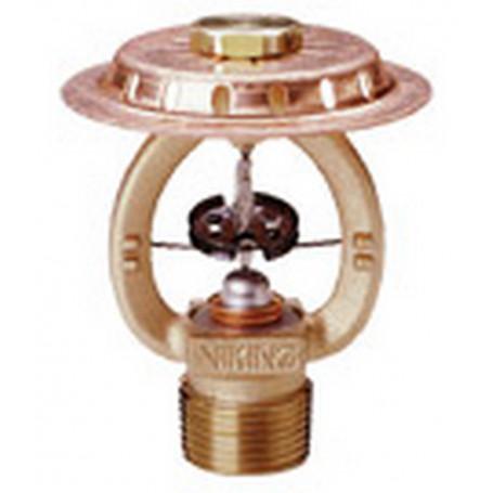 VK520 - ESFR Upright Sprinkler (K14)