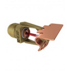 SPK EC/QREC 1/2 HSW WHT 68C. VK605