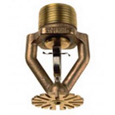VK510 - ESFR Pendent Sprinkler (K25)
