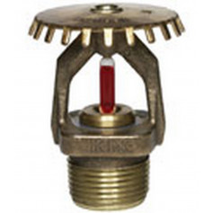 VK580 - Upright Sprinkler (Storage-Density/Area) (K16.8)
