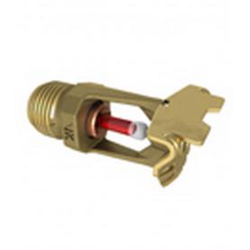 VK104 - Micromatic Standard Response Horizontal Sidewall Sprinkler (K5.6)