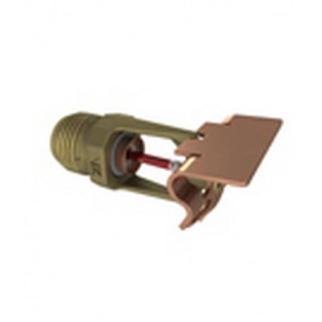 VK305 - Microfast Quick Response Horizontal Sidewall Sprinkler (K5.6)