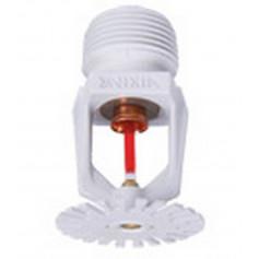 VK458 - Residential Pendent Sprinkler (K7.4)