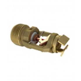 K630 - QREC Horizontal Sidewall Sprinkler (K8.0)