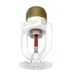 VK468 - Residential Pendent Sprinkler (K4.9)