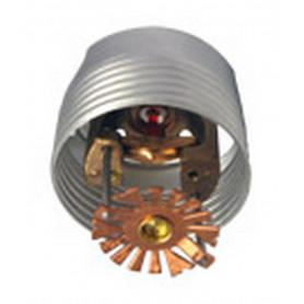 VK461 - Mirage Standard/Quick Response Concealed Pendent Sprinkler (K2.8)