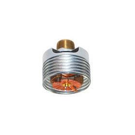 SPK CNCLD LO 3/4 EC BR 57C. VK634