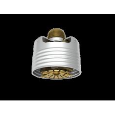VK634 - Mirage QREC Concealed Pendent Sprinklers (K8.0)