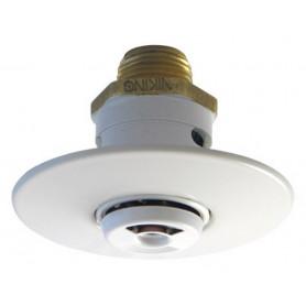 VK476 - Residential Flush Pendent Sprinkler (K4.9)