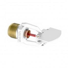 VK484 - Residential Horizontal Sidewall Sprinkler (K4.2)