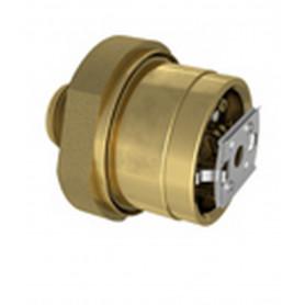SPK CONCLD 20mm QR ECLH HSW. 74C. VK680