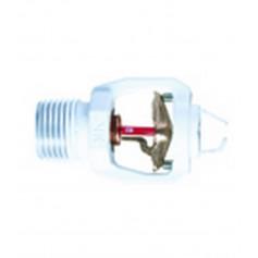 VK486 - Residential Horizontal Sidewall Sprinkler (K4.0)
