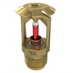 VK120 - Micromatic Standard Response Conventional Sprinkler (K8.0)