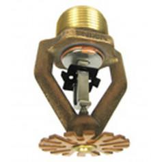 VK506 - ESFR Pendent Sprinkler (K22)