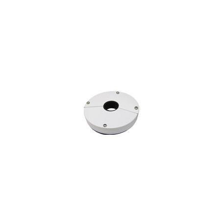 INSULATING RING.DRY ESFR SPK.VK502 VK504