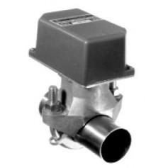 25-50mm VSR-SF FLOW SWITCH/THRD/RETARD